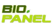 biopanel_logo_oikal